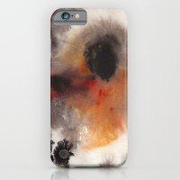 M A G M A iPhone 6 Slim Case