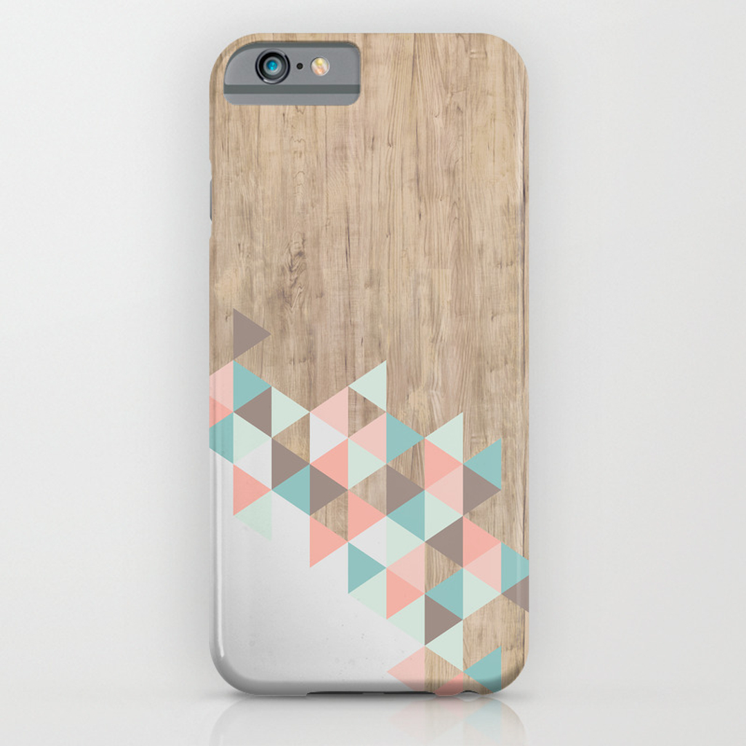 Iphone S Cases Cool Designs