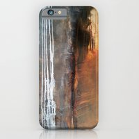 1514a iPhone 6 Slim Case