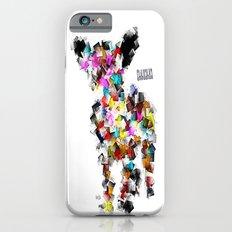 Chihuahua iPhone 6s Slim Case