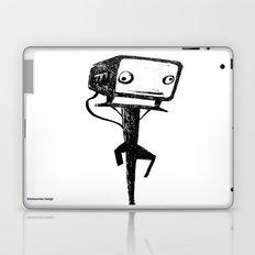 Spotlight Laptop & iPad Skin