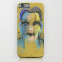 iSee you iPhone 6 Slim Case