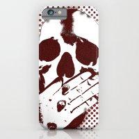 OMG iPhone 6 Slim Case