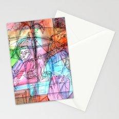Emub Stationery Cards