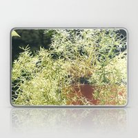 nature 1 Laptop & iPad Skin