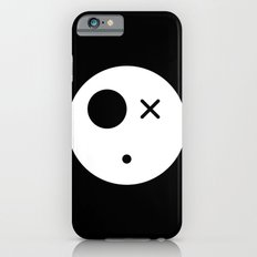 Ouch! iPhone 6s Slim Case