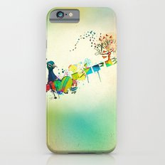 I Heart Life Slim Case iPhone 6s