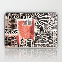 COPY Laptop & iPad Skin