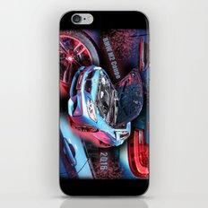 BMW M2 Coupe iPhone & iPod Skin