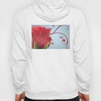 Rose, Reinvented Hoody