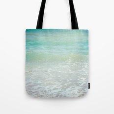 ocean's dream 03 Tote Bag
