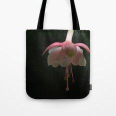 In A Soft Light - A Nature Art Print Tote Bag