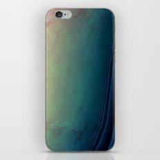 Deep Sea iPhone & iPod Skin