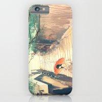 SAMIDARE iPhone 6 Slim Case