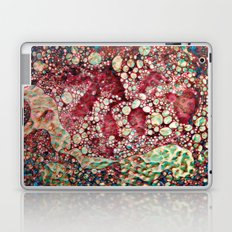 Primordial Laptop & iPad Skin