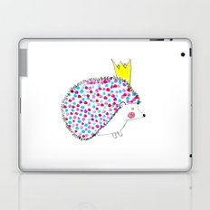 Hedgie Laptop & iPad Skin