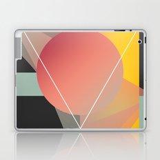Objectum Laptop & iPad Skin