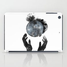 Howl iPad Case