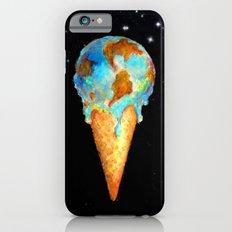 global warming Slim Case iPhone 6s