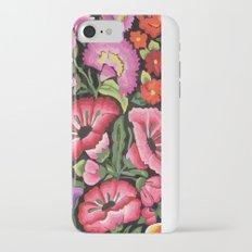 Otomí iPhone 7 Slim Case