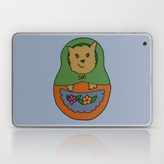 Piptroyshka Laptop & iPad Skin
