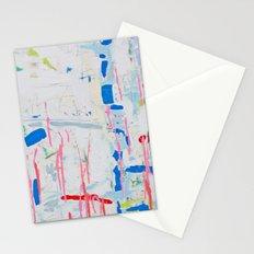 Summer Bay Stationery Cards