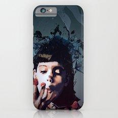 Amélie iPhone 6 Slim Case