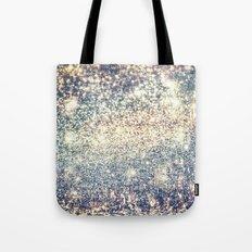 Glitter-199 Tote Bag