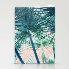Tropical V3 #society6 #buyart #home #lifestyle Stationery Cards