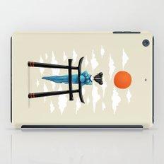Torii iPad Case