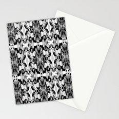 Eye of Beholder Stationery Cards