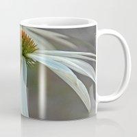 In a bubble of mine Mug