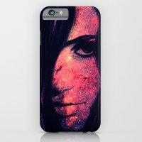 Sface iPhone 6 Slim Case