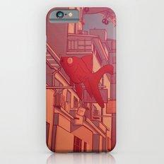 Sunrise Slim Case iPhone 6s