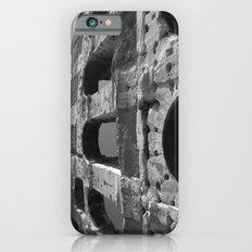 Roman Architecture at its Best iPhone 6s Slim Case