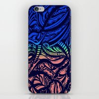 Color Lover  iPhone & iPod Skin