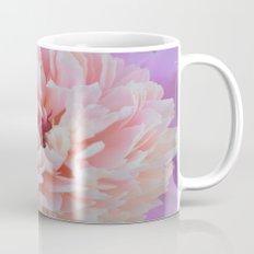 Raspberry Sorbet Mug