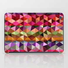 Two Kinds iPad Case