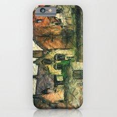 In Brugge  Slim Case iPhone 6s