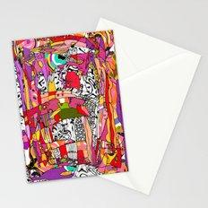 artsylish Stationery Cards