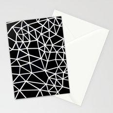 Segment Dense Stationery Cards