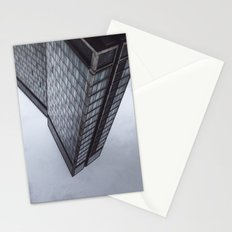 The Standard Stationery Cards