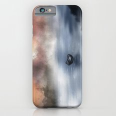 The Lake of Tranquility iPhone 6s Slim Case