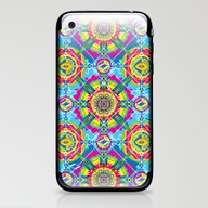 iPhone & iPod Skin featuring Dezembros by Roberlan Borges