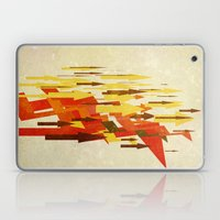 Design 1 Laptop & iPad Skin