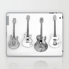 The Collection Laptop & iPad Skin