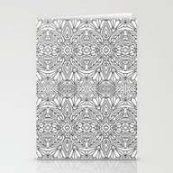 Color Me 02 Stationery Cards