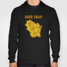 Beer Trap Hoody