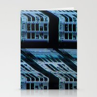 CRT V_1 Stationery Cards