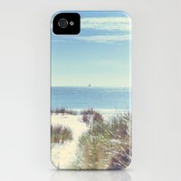 iPhone Cases featuring Summer of 69 by HappyMelvin